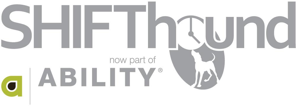 ShiftHound Logo